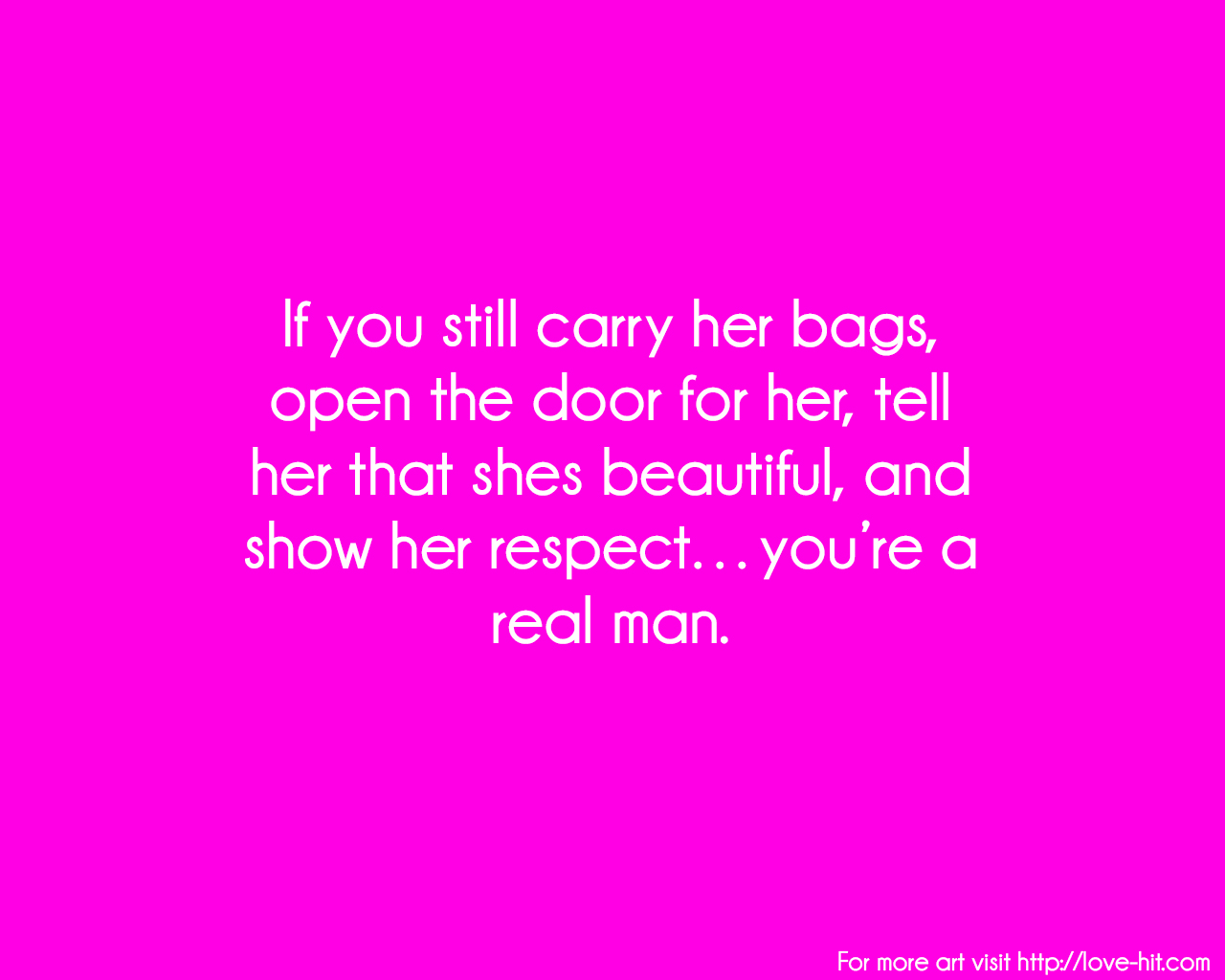 25+ Sweet Love Quotes For Her