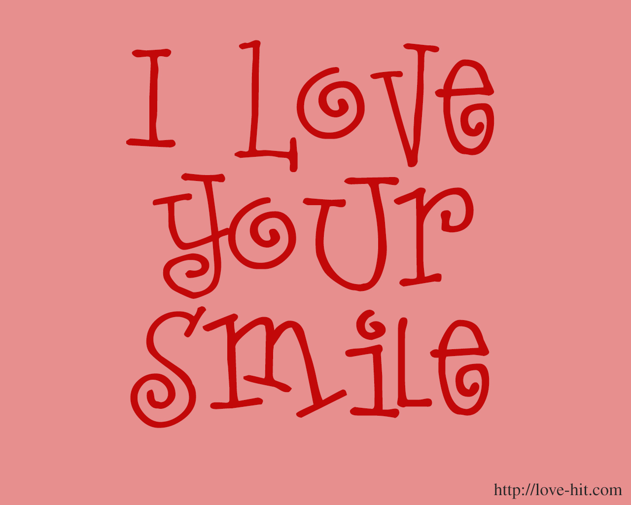 Brilliant Cute Smile Quotes for Her 1280 x 1024 · 303 kB · jpeg